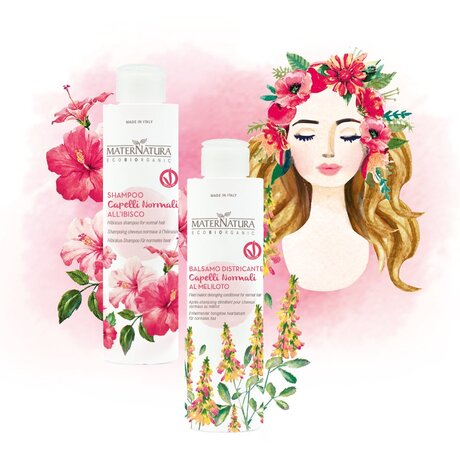 Bio Beauty Routine за често измиване